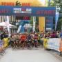Long Distance Duathlon returns to Sankt Wendel