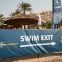 U23 athletes race for medals in Eilat