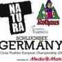 Athletes head to the Schwarzwald for the TNatura ETU Cross Triathlon European Championships
