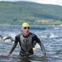 Schluchsee set to host ETU TNatura Cross Triathlon European Cup
