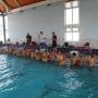 ETU to host Athlete Development Camp in Serbia