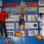 Powerman, ETU and the Austrian Triathlon Federation host  European Duathlon Championships in Weyer.