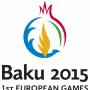 Baku – not as far away as you think