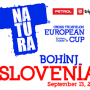 Off-road treat in Slovenia in build-up for the World Championships, TNatura