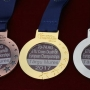 Age Group Medals - who was strongest in 2017?