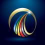 European Sports Championships - plan ahead for 2018