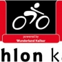 Kalkar – Duathlon Capital of Europe (probably the World) this weekend