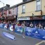 International Triathlon returns to Athlone for ETU Junior Cup