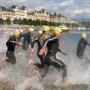 Geneva ITU European Cup Preview