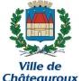 Châteauroux – 2016 sees the first ETU Elite Sprint Triathlon Championships