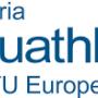 Duathlon returns to Spain