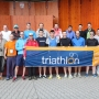 Successful ITU Level 1 Coaching course held in Slovakia