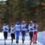 Andreev and Løvset's Winter  World Championship titles on the line in Jamijarvi
