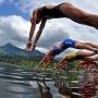 Kitzbühel offers super-sprint for Junior European Cup