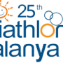 25 years young! Alanya Triathlon Celebrates and ETU Juniors are set to race