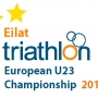 U23 European Championships Preview