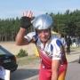 Estonian Triathlon Founder Passes Away