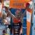 Rachel Klamer defends her European Cup title in Holten