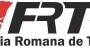 Lift off for Romanian Triathlon Federation