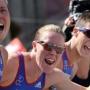 ETU Triathlon Clubs European Championships