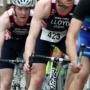 2015 Horst ETU Powerman Long Distance and Sprint Duathlon European Championships