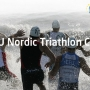 Focus on Fredericia: Nordic Championships this weekend