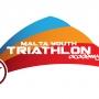 Youth Triathlon Academy set for launch in Malta