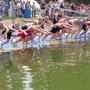 Tartu to host season's Sprint European Cup finale