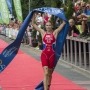 Russian double in Tartu as Turbayevskiy and Shulgina sprint to gold