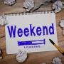 Busy weekend ahead for triathletes in Europe; Tarragona, Wuustwezel and Bucharest