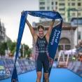2018 Antwerp ITU Triathlon World Cup