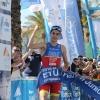 ETU Cup Final, Melilla - blue skies, sunshine and a warm Melillense welcome