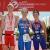 Raelert and Gajer crowned European Long Distance Champions in Kraichgau