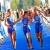 European Championship places up for grabs as Juniors tackle Vierzon