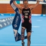 CNN - Vital Signs turns focus to Andy Lewis - PT2 European Champion