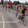Triathlon returns to the Baltics for ETU Junior Cup in Kupiskis