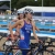 France dominate Youth Team Relay races in Holten