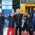 Germany's Relay success continues at European U23 Championships