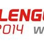 Challenge Weymouth to host 2015 ETU European Long Distance Triathlon Championships