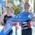 Taylor-Brown (GBR) and Briffod (SUI) take Tiszaujvaros Junior titles