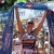 Bracht (GER) and Joyce (GBR) crowned European Long Distance Champions in Roth