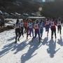 Latvian Triathlon Federation ready for breakthrough year