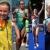 Inside Triathlon magazine picks the Greatest Women Triathletes