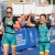 Record field for Devonport Paratriathlon World Cup