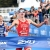 Max Studer sprints to his first World Cup victory in Tongyeong
