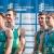 Aussies capture last Mixed Relay title of the season in Edmonton
