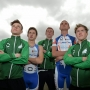 Triathlon Ireland Junior Squad Confirmed