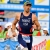Melissa Stockwell, JP Theberge Named USA Paratriathlon Athletes of the Year