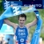 Jonathan Brownlee keeps Madrid in the family with crushing 2012 win