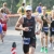 The Best of Beijing: Age-Groupers review